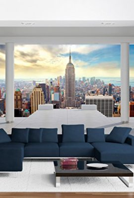 moebeldeal | Produktkategorien | Wohnzimmer
