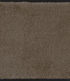 Fumatte-Taupe-40x60-cm-0