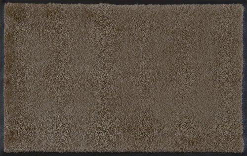 Fumatte-Taupe-40x60-cm-0