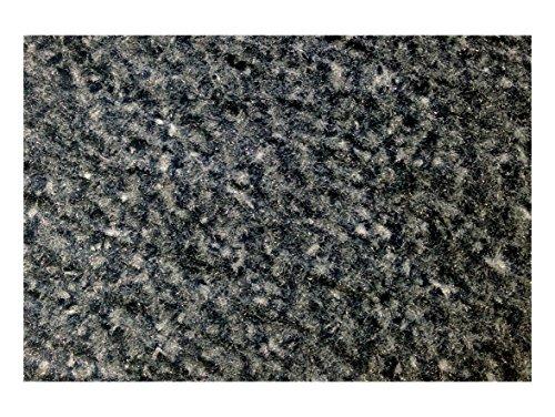friends-FS0610015040-Fumatte-Sauberlaufmatte-Nela-100--Polypropylen-40-x-60-cm-grau-0-3