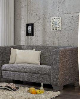 moebeldeal ikea stehlampe deckenfluter not leseleuchte leselampe 176 cm hoch. Black Bedroom Furniture Sets. Home Design Ideas