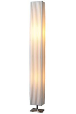 Design-Stehlampe-PARIS-weiss-0
