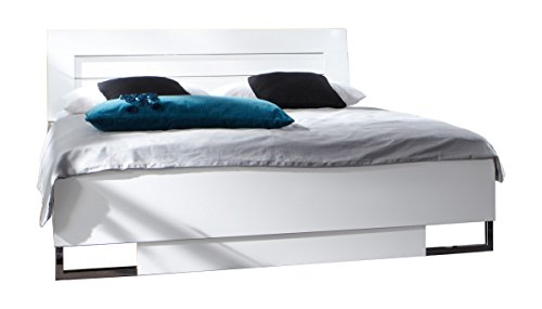 Dreams4Home-Schlafzimmerkombination-Lure-Schlafzimmer-Schlafzimmer-komplett-Schlafzimmer-Set-0-3