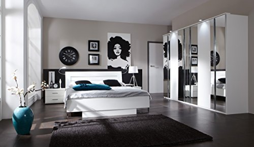 Dreams4Home-Schlafzimmerkombination-Lure-Schlafzimmer-Schlafzimmer-komplett-Schlafzimmer-Set-0
