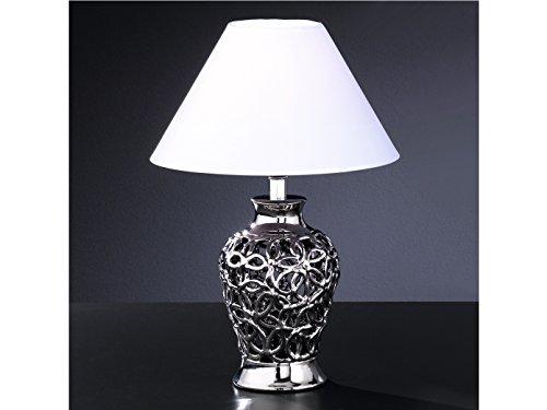 Honsel-Leuchten-Tischleuchte-Coco-90181-0