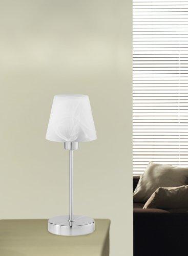 Trio-595500107-Tischleuchte-mit-Touch-Dimmer-Leuchtmittel-nicht-enthalten-0-2