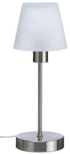 Trio-595500107-Tischleuchte-mit-Touch-Dimmer-Leuchtmittel-nicht-enthalten-0