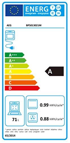 AEG-BP5013021M-Einbau-Elektro-Backofen-A-20-Pyrolytische-Reinigung-Edelstahl-mit-Antifingerprint-0-0