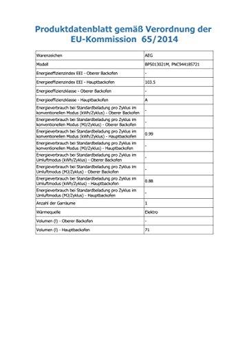 AEG-BP5013021M-Einbau-Elektro-Backofen-A-20-Pyrolytische-Reinigung-Edelstahl-mit-Antifingerprint-0-1