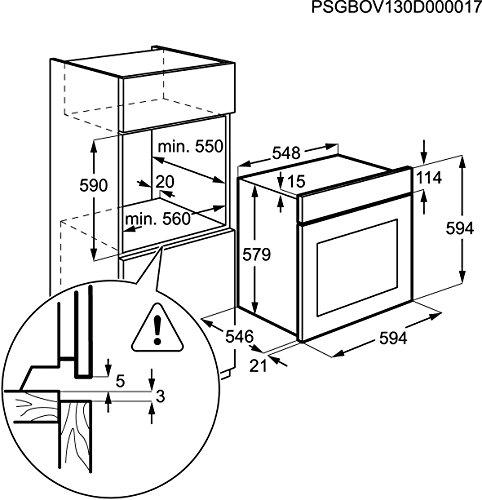 AEG-BP5013021M-Einbau-Elektro-Backofen-A-20-Pyrolytische-Reinigung-Edelstahl-mit-Antifingerprint-0-10