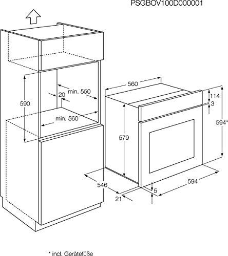 AEG-BP5013021M-Einbau-Elektro-Backofen-A-20-Pyrolytische-Reinigung-Edelstahl-mit-Antifingerprint-0-2