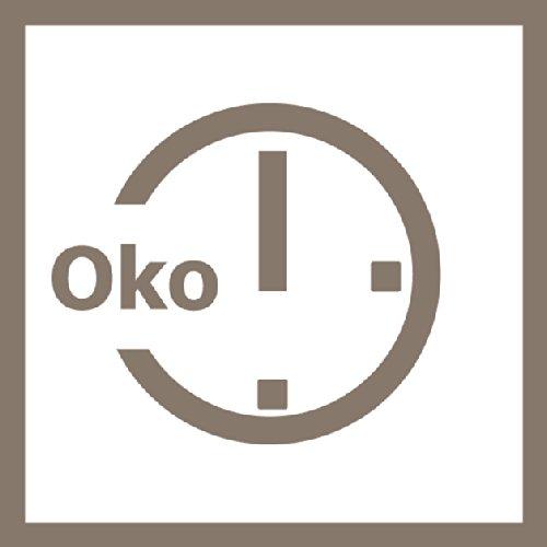 AEG-HK-654070-X-B-Kochfeld-Elektro-Glaskeramik-576-cm-Brterzone-Restwrmebersicht-Edelstahl-0-4