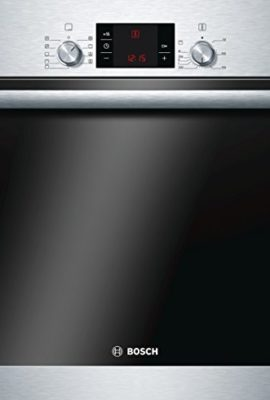 Bosch-HBA33B150-Serie-6-Einbaubackofen-A-66-L-Edelstahl-3D-Heiluft-Plus-0
