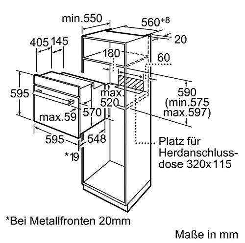 Bosch-HBA33B150-Serie-6-Einbaubackofen-A-66-L-Edelstahl-3D-Heiluft-Plus-0-6