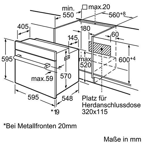 Bosch-HBA33B150-Serie-6-Einbaubackofen-A-66-L-Edelstahl-3D-Heiluft-Plus-0-7