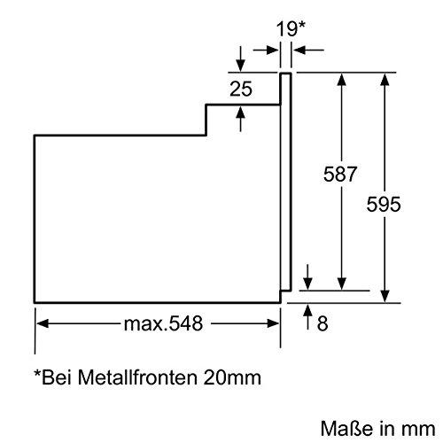 Bosch-HBA33B150-Serie-6-Einbaubackofen-A-66-L-Edelstahl-3D-Heiluft-Plus-0-8
