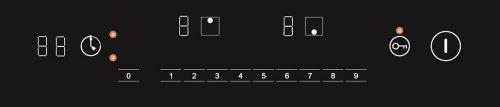 KH-Domino-Glaskeramikkochfeld-VC-3002-0-1