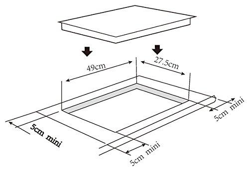KH-Domino-Glaskeramikkochfeld-VC-3002-0-2
