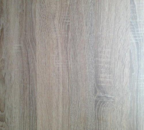 Kche-Dave-240-cm-Kchenzeile-Kchenblock-variabel-stellbar-in-Eiche-Sonoma-Trffel-0-2