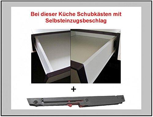 Kche-Susanne-172x280-cm-Kchenzeile-in-aubergine-Akazie-Kchenblock-variabel-stellbar-0-2