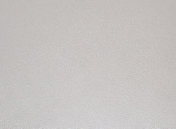 Kchenzeile-Kchenblock-16893-L-Form-250-x-210-cm-grau-rosenrot-wei-Hochglanz-0-1