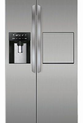 LG-GSP-325-PZCV-Side-by-Side-Khl-Gefrier-Kombination-A-1753-cm-Hhe-346-L-Khlen-162-L-Gefrieren-NoFrost-steel-0