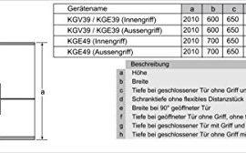 Siemens-iQ500-KG39EAI40-Khl-Gefrierkombination-A-Khlteil-249-L-Gefrierteil-88-L-Edelstahl-FreshSense-Inox-AntiFingerprint-CoolBox-0-9