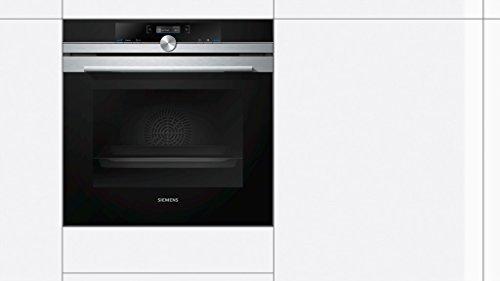 Siemens-iQ700-Backofen-TFT-Display-ActiveClean-4D-Heissluft-A-SoftMove-Backofentr-CoolStart-0-0