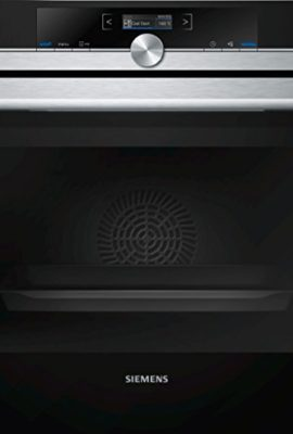 Siemens-iQ700-Backofen-TFT-Display-ActiveClean-4D-Heissluft-A-SoftMove-Backofentr-CoolStart-0