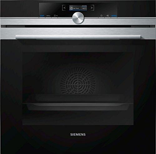 Siemens-iQ700-Backofen-TFT-Display-ActiveClean-4D-Heissluft-A-SoftMove-Backofentr-CoolStart-0