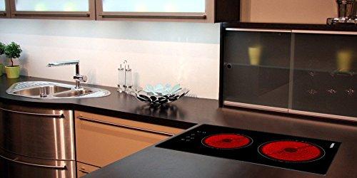 Viesta-C2Z-hochwertiges-Cerankochfeld-mit-berhitzungsschutz-und-9-Kochstufen-Ceranfeld-mit-Sensor-Touch-Display-Kochfeld-Autark-0-0