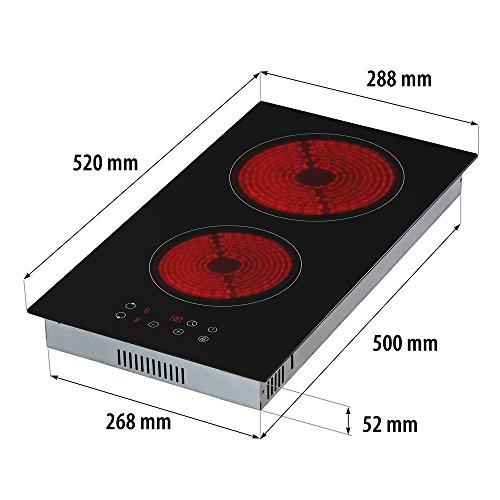 Viesta-C2Z-hochwertiges-Cerankochfeld-mit-berhitzungsschutz-und-9-Kochstufen-Ceranfeld-mit-Sensor-Touch-Display-Kochfeld-Autark-0-2