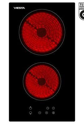 Viesta-C2Z-hochwertiges-Cerankochfeld-mit-berhitzungsschutz-und-9-Kochstufen-Ceranfeld-mit-Sensor-Touch-Display-Kochfeld-Autark-0