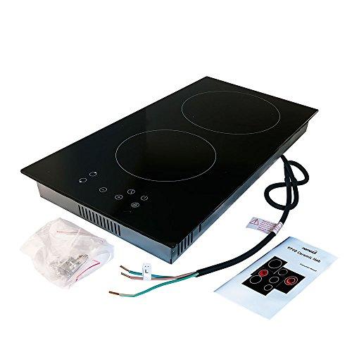 Viesta-C2Z-hochwertiges-Cerankochfeld-mit-berhitzungsschutz-und-9-Kochstufen-Ceranfeld-mit-Sensor-Touch-Display-Kochfeld-Autark-0-4