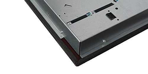 Viesta-C2Z-hochwertiges-Cerankochfeld-mit-berhitzungsschutz-und-9-Kochstufen-Ceranfeld-mit-Sensor-Touch-Display-Kochfeld-Autark-0-5
