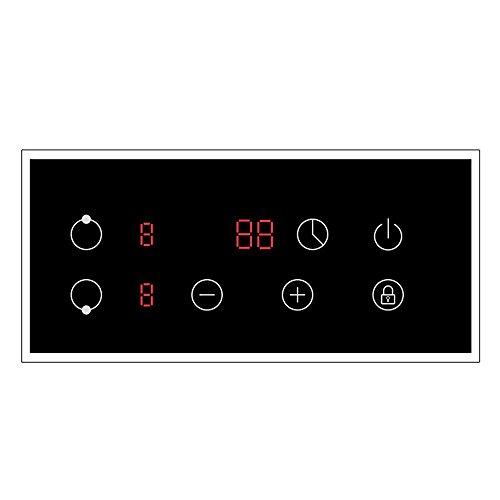 Viesta-C2Z-hochwertiges-Cerankochfeld-mit-berhitzungsschutz-und-9-Kochstufen-Ceranfeld-mit-Sensor-Touch-Display-Kochfeld-Autark-0-6