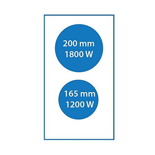 Viesta-C2Z-hochwertiges-Cerankochfeld-mit-berhitzungsschutz-und-9-Kochstufen-Ceranfeld-mit-Sensor-Touch-Display-Kochfeld-Autark-0-7